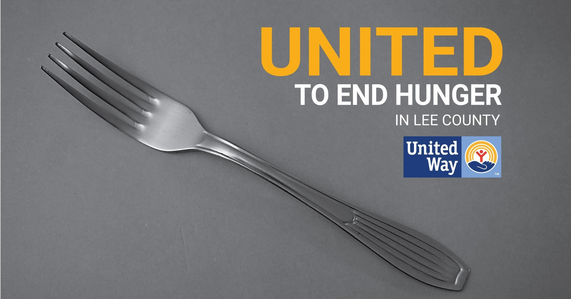 United-To-End-Hunger-FB-Event-Image